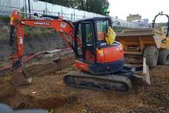 5-ton-Kubota-at-work