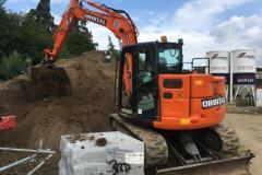 8-ton-Hitachi-at-work-