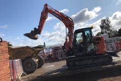 8-ton-Hitachi-at-work-4